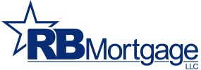 RB Mortgage, LLC